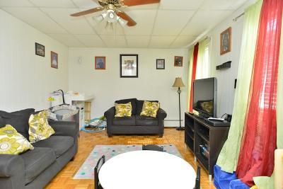 Boston Multi Family Home New: 26 Payson Ave