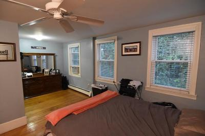 Boston MA Rental New: $3,900