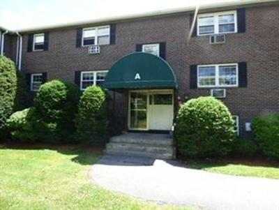 chelmsford Rental For Rent: 96 Richardson Road #1A