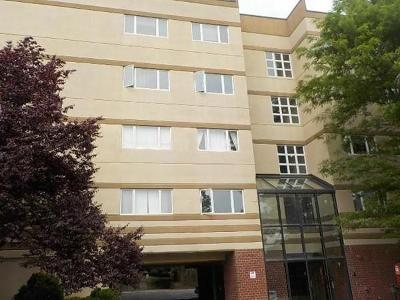 Quincy Condo/Townhouse New: 35 Desmoines Rd #503