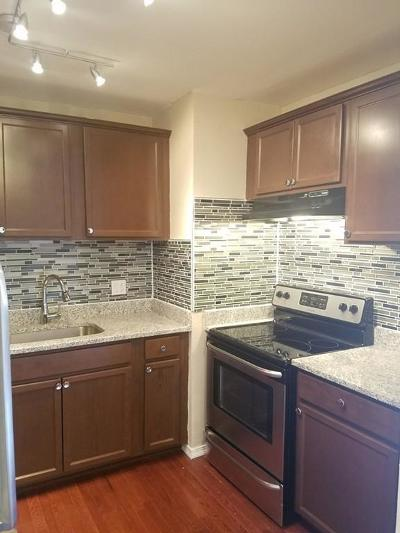 Quincy Condo/Townhouse Price Changed: 766 Willard St #10A