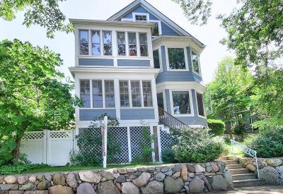 Boston MA Condo/Townhouse New: $625,000