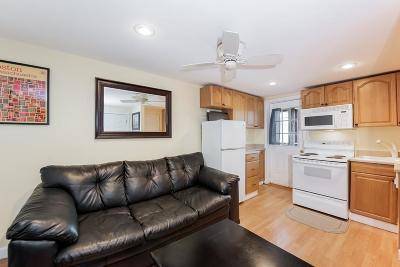 Boston MA Condo/Townhouse New: $319,000