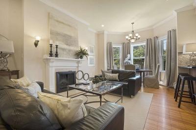 Boston MA Condo/Townhouse New: $879,000
