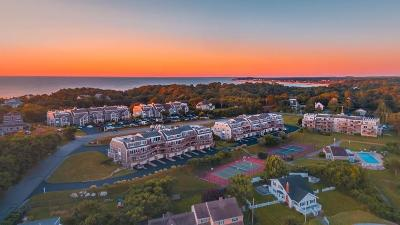 Plymouth MA Condo/Townhouse Contingent: $359,900