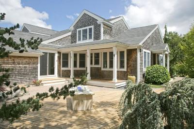 Plymouth MA Condo/Townhouse New: $629,900
