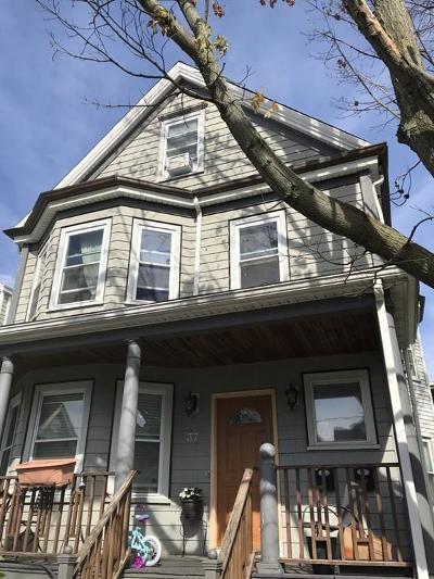 Boston MA Condo/Townhouse New: $649,800