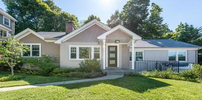 Single Family Home Contingent: 20 Lila Road