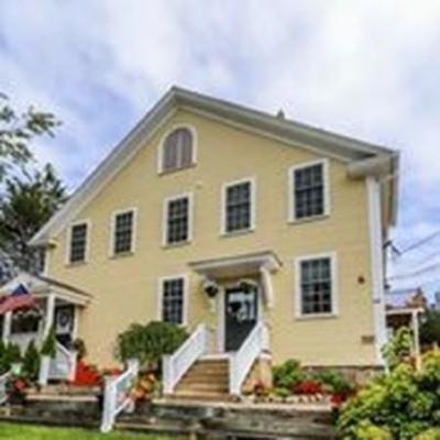 Gloucester Condo/Townhouse Price Changed: 457 Washington Street #5