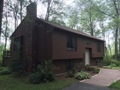 Westborough Single Family Home For Sale: 35 Flanders Rd