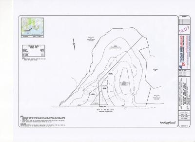 Bourne Residential Lots & Land For Sale: Lot 2 819 Head Of The Bay Road
