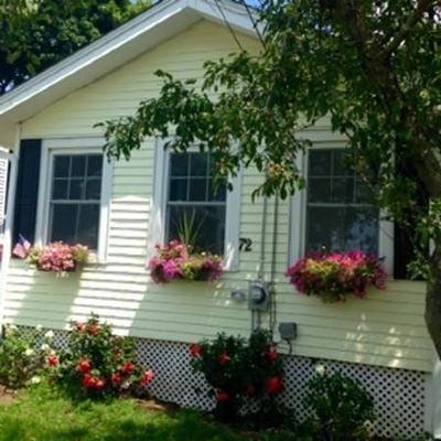 Weymouth MA Single Family Home For Sale: $299,900