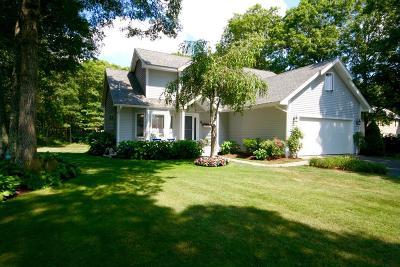 Single Family Home Under Agreement: 72 Frederick B Douglas Rd