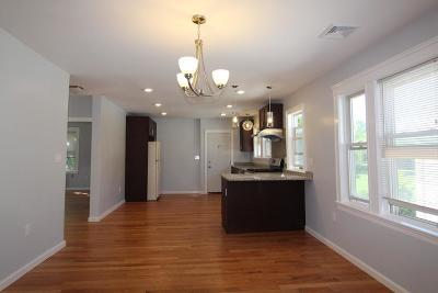 Arlington Rental For Rent: 102-104 Varnum St #1