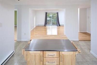 Marshfield Rental For Rent: 4-24 Royal Dane Drive #24