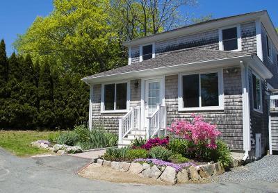 Rockport Single Family Home For Sale: 9 Landmark Ln