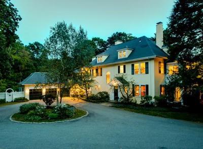 Needham Single Family Home For Sale: 54 Pheasant Landing Road