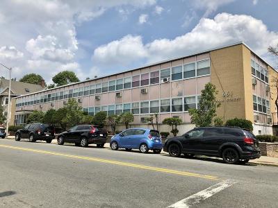 Malden Condo/Townhouse Price Changed: 661 Main St #15