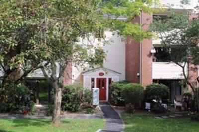 Condo/Townhouse Sold: 1b Marc Drive #10