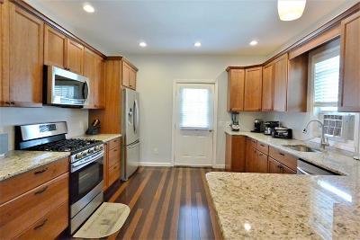 Revere Multi Family Home For Sale: 51 Proctor Ave