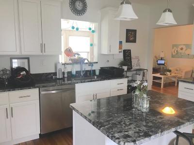 Malden Rental For Rent: 38 Avon Street #2