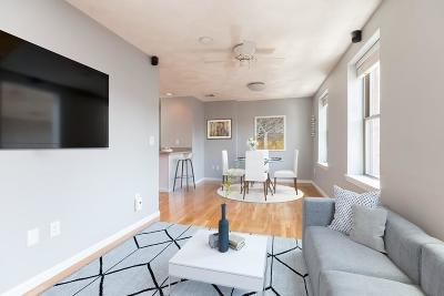 Condo/Townhouse Price Changed: 147-149 Richmond St #5