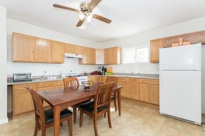 Revere Multi Family Home For Sale: 10 Stevens St