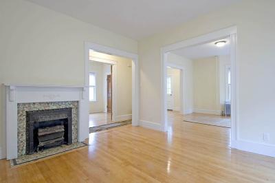 Rental For Rent: 159 Parsons Street #2