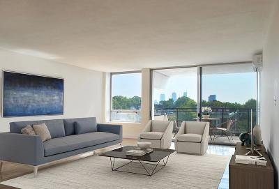 Brookline Condo/Townhouse Price Changed: 60 Babcock St #53