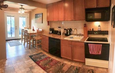 Wareham Single Family Home For Sale: 55 Ellis Ave