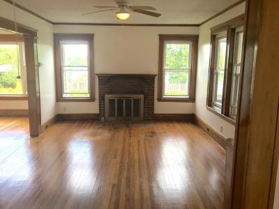 Arlington Rental Price Changed: 40 Alfred Rd #2