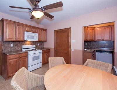 Revere Multi Family Home For Sale: 16-18 Furness St