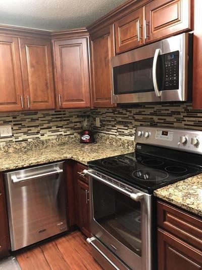 Brockton Condo/Townhouse For Sale: 685 Oak St #16-12