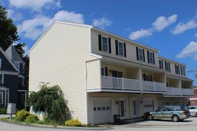 chelmsford Rental For Rent: 67 Princeton St #2