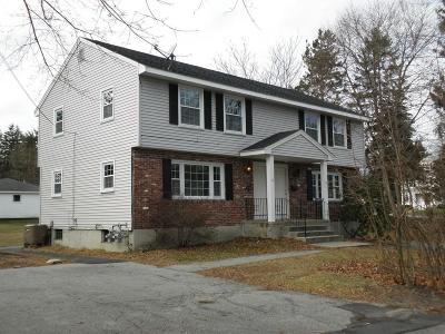 chelmsford Rental For Rent: 16 First Street