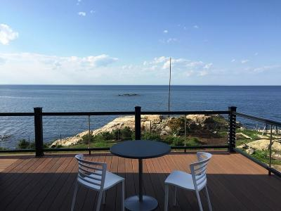 Single Family Home For Sale: 385 Atlantic Avenue-Oceanfront