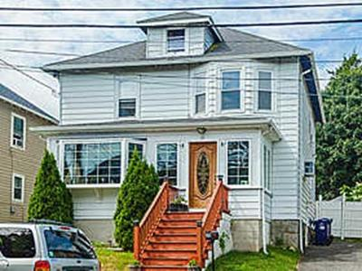 Single Family Home For Sale: 30 Bateswell Rd