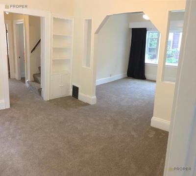 Malden Rental New: 333 Bainbridge #2
