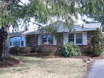 Brockton Condo/Townhouse New: 185 Colonel Bell Dr #R117