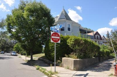Somerville Multi Family Home For Sale: 906 Broadway