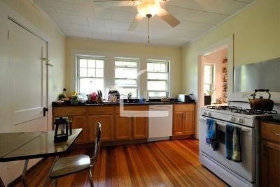 Rental New: 35 Matchette Street #35