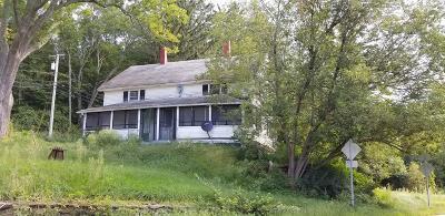 Hardwick Multi Family Home For Sale: 20 - 22 Upper Church St.