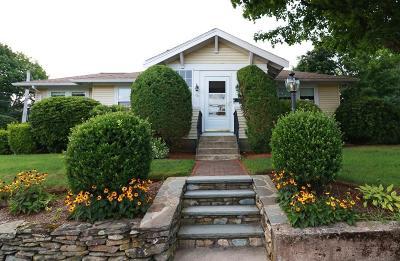 Needham Rental New: 335 Hillside