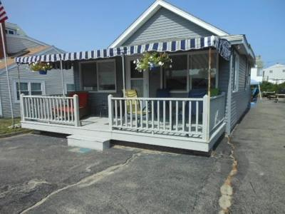 Scituate Single Family Home For Sale: 139 River St