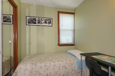 Malden Rental For Rent: 131 Webster St #1