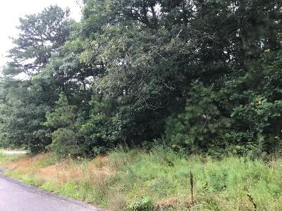 Mashpee Residential Lots & Land For Sale