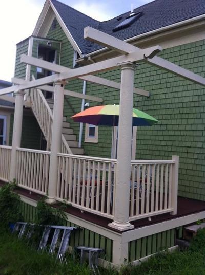 Gloucester MA Multi Family Home New: $329,900