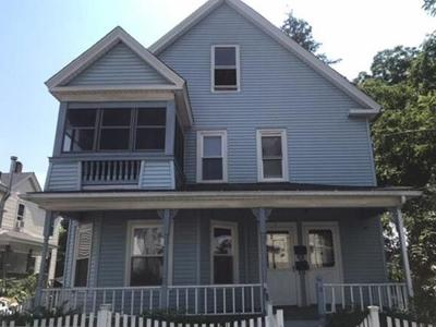 Ware Multi Family Home For Sale: 18 High St