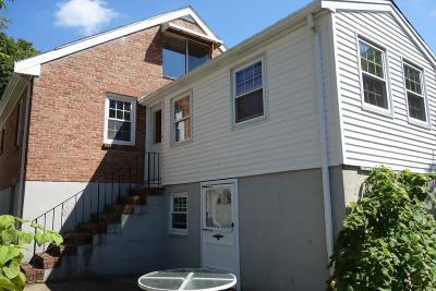 Watertown Single Family Home For Sale: 26 Charles Street