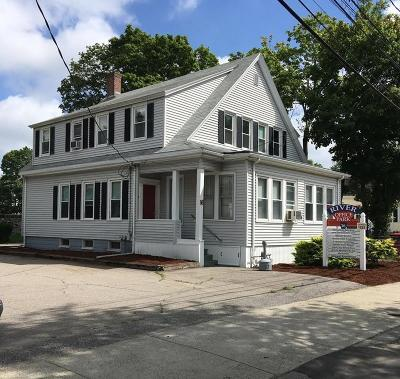 MA-Norfolk County Commercial Extended: 16-18 River St